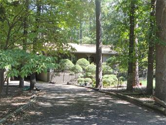 114 Weeping Willow Cove Photo #25