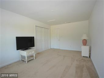8668 Mulberry Drive Photo #14