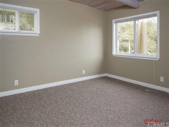 2838 Wallace Place Photo #20