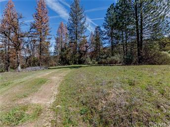 49880 Sierra Robles Drive Photo #49