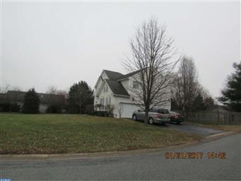 216 Wilder Road Photo #3