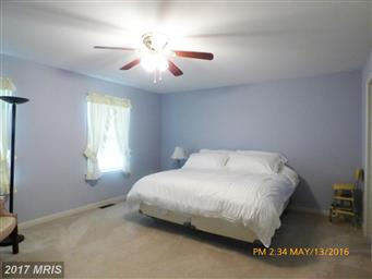 1173 Royal Way Photo #23