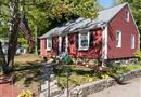 1718 Main Street, Jefferson, MA 01522