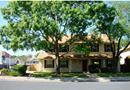 1815 Old Mill Road, Cedar Park, TX 78613