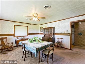 401 Reliance Lane Photo #10
