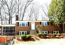 2813 Rose Valley Drive, Fort Washington, MD 20744
