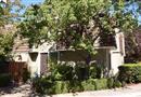 1672 San Luis Road #24, Walnut Creek, CA 94597