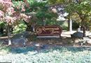 1005 Pritchard Place #1005, Newtown Square, PA 19073