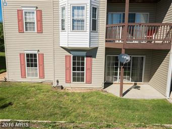110 Timberlake Terrace #2 Photo #22