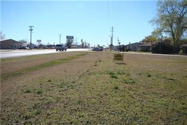 511 S San Jacinto Street Photo #14