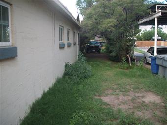 7738 Rosedale Street Photo #17