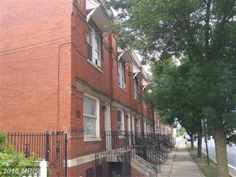 226 N Raleigh Street Photo #3