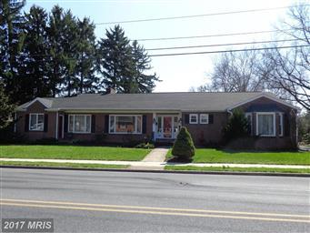 710 E Mckinley Street Photo #1