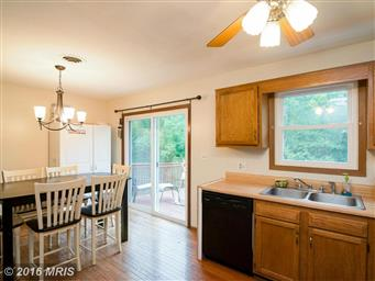 15421 Clear Spring Road Photo #11