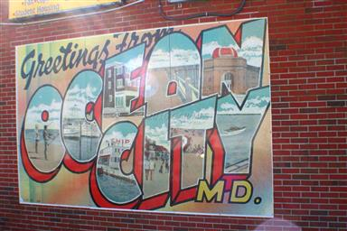 109 Caroline Street #106 Photo #17
