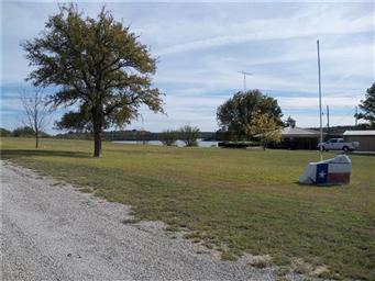 6100 County Road 594 Photo #4