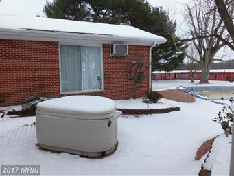 8523 Andersontown Road Photo #19