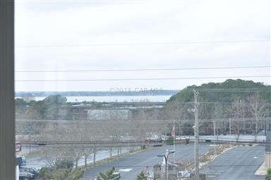 10300 Coastal Highway #301 Photo #15