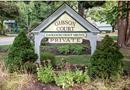 6 Gardencourt Drive #6, Narragansett, RI 02882