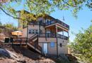 147 Highline Trail, El Cajon, CA 92021