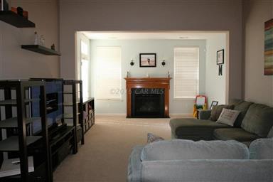 509 Sunlight Lane #4 Photo #11