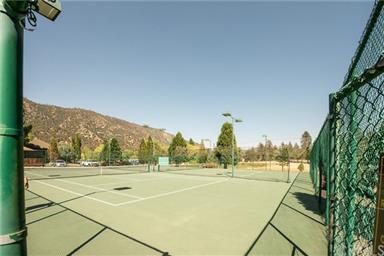 14417 Yosemite Court Photo #27