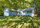504 Wakefield Drive, Locust Grove, VA 22508