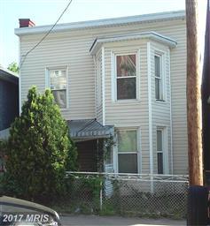 312 Columbia Street Photo #1