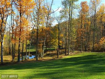 80 Rattlesnake Hollow Lane Photo #16