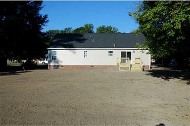 0 Lot 4 Darden Scout Rd #1557401 Photo #4