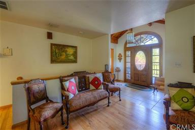 100 Country Oaks Dr 20 Acre Family Estate Photo #7