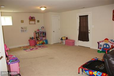 26665 Knollside Way Photo #20