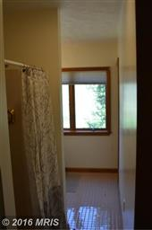 2114 Eagles Roost Ln Photo #23