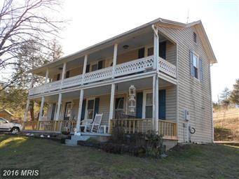 17514 State Road 259 Photo #2