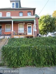 751 Spruce Street Photo #2