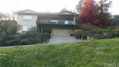 5470 Royal Oaks Drive Photo #56
