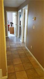 6229 Los Bancos Drive Photo #17
