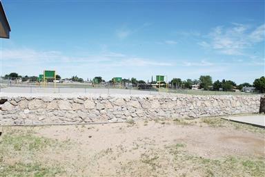 10484 Centaur Drive Photo #19