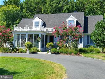 1008 Riverview Terrace Photo #1