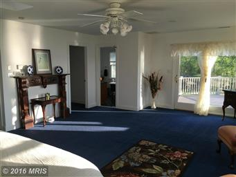 4928 Gregory Road Photo #17