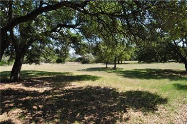 1341 E Creekview Drive Photo #5