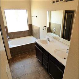 14266 Rattler Point Dr Photo #10
