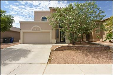 14250 Rattler Point Dr Photo #2