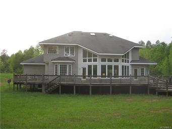 5488 Cottage Road Photo #1