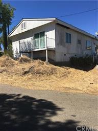 12322 Lakeview Drive Photo #4