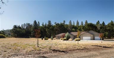 18013 Morgan Valley Road Photo #2