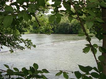334 River Road Photo #3