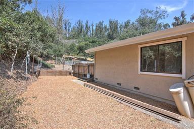 6740 Langley Canyon Road Photo #34
