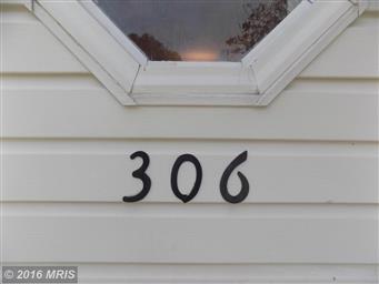 306 Jo Anns Way Photo #26