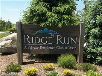 14 N Ridge Rd #2 Photo #29